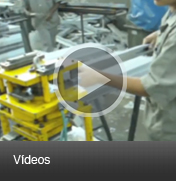 videos_topmax_maquinas_industriais